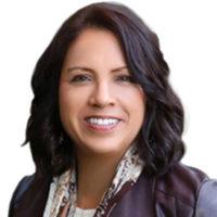 Denise Lee Branco